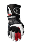 Five gants Racing RFX1