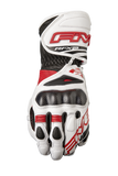 Five gants Racing RFX2