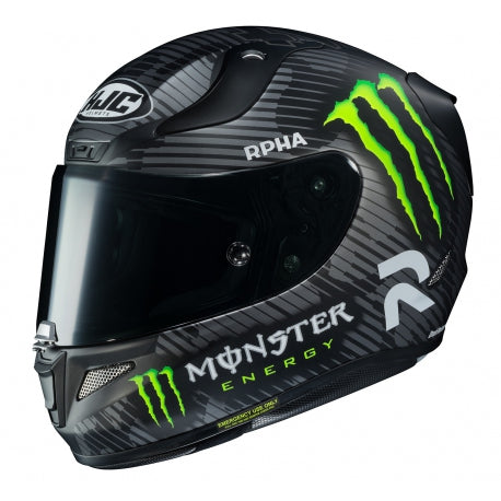 HJC casque RPHA 11 94 Special