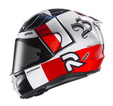 HJC casque RPHA 11 Ben Spies