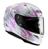 HJC casque RPHA 11 Candra