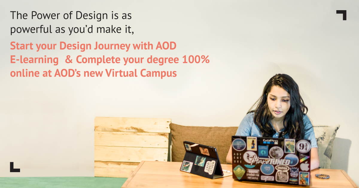 Design Institute Courses In Sri Lanka Aod Design Campus Aod Colombo Pvt Ltd