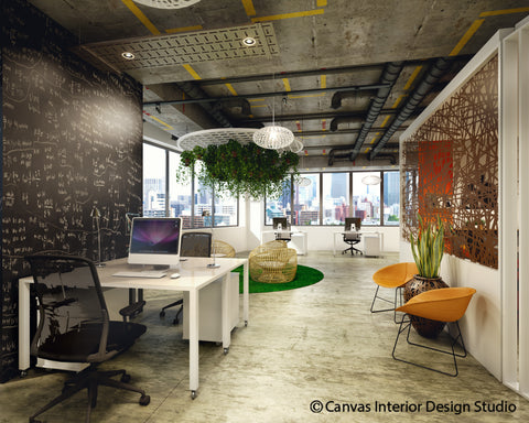 Interior Designers Lead Design Teams From The Early Stages Of A Design  Project Through To Its Installation As A Finished Interior Space, And Many  Students, ...