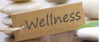 Wellness - Have you missed the boat?