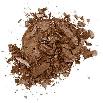 Lily Lolo - Pressed Bronzer - Honolulu (9g)