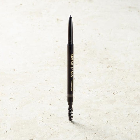 Eye of Horus - Brow Define - Dark