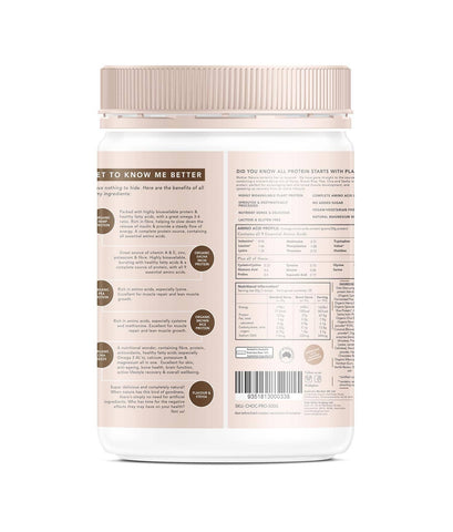 Vida Glow - Beauty Protein - Chocolate (500g)