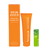 Skin Juice - Healing Hands Kit
