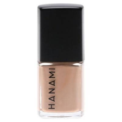 Hanami 7 Free Nail Polish - No Surprises (15ml)