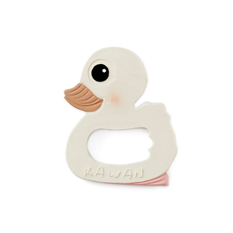Hevea - Kawan Duck Teether
