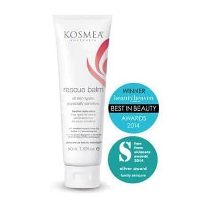 Kosmea - Rescue Balm (50ml)