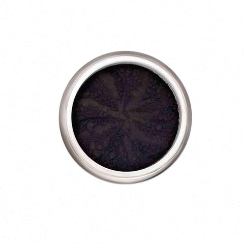 Lily Lolo - Mineral Eye Shadow - Witchypoo (4g)