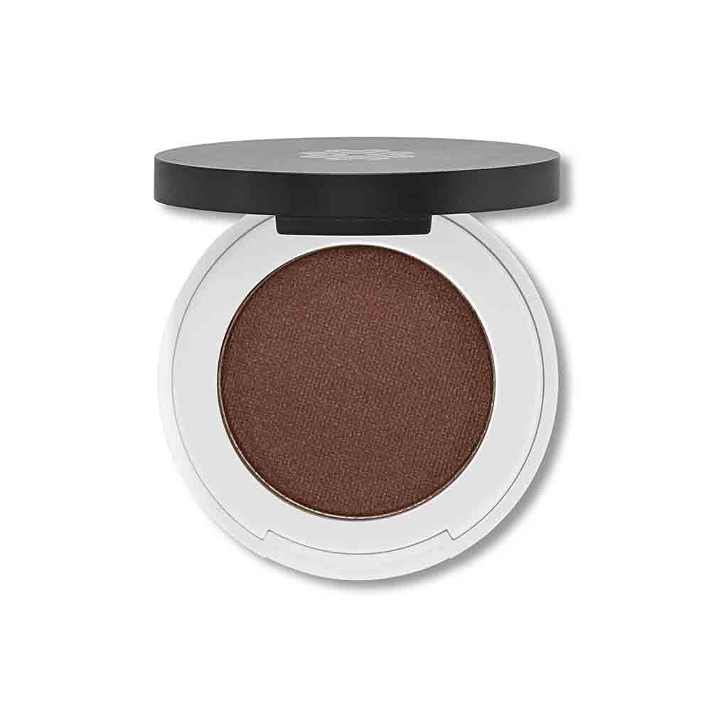 Lily Lolo - Pressed Eye Shadow - I Should Cocoa (2g)