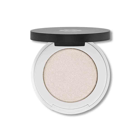 Lily Lolo - Pressed Eye Shadow - Starry Eyed (2g)