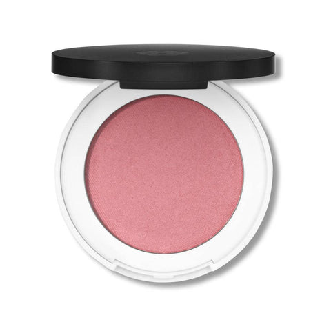 Lily Lolo - Pressed Blush - In The Pink (4g)