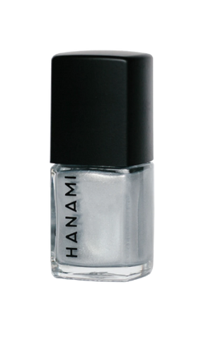 Hanami - TEN FREE Nail Polish - Reflektor (15ml)