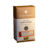 Desert Shadow - Organic Hair Colour - Copper Shadow (100g)