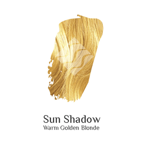 Desert Shadow - Organic Hair Colour - Sun Shadow (100g)