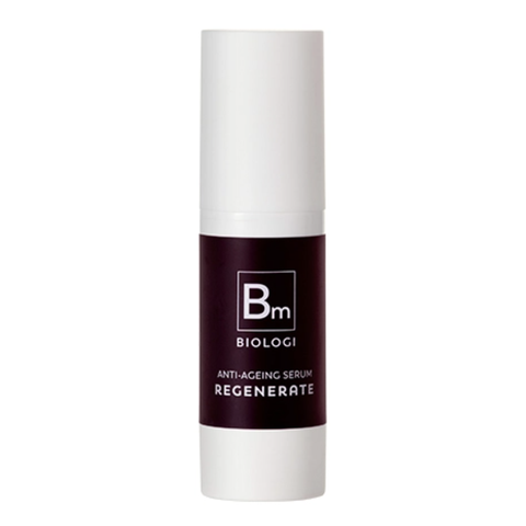 Biologi - Bm Regenerate Anti-Ageing Serum (30ml)