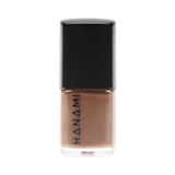 Hanami 7 Free Nail Polish - Pony (15ml)
