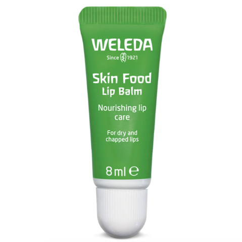 Weleda - Skin Food Lip Balm (8ml)