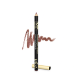 Inika Organic - Certified Organic Lip Pencil - Safari (1.2g)