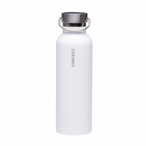 Ever Eco - Insulated Drink Bottle - Cloud (750ml)