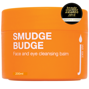Skin Juice - Smudge Budge MEGA Size 200ml