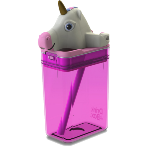 Precidio - Funtop Drink In The Box - Unicorn (235ml)