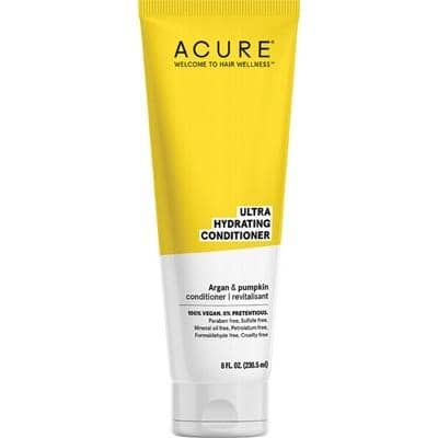 ACURE - Ultra Hydrating  - Conditioner (236ml)