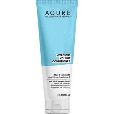 ACURE - Vivacious Volume - Conditioner (236ml)