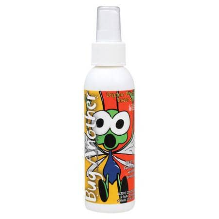 Biologika - Bug Another (125ml)