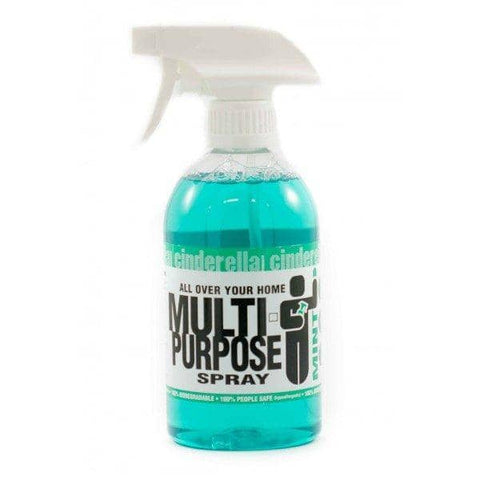 Cinderella - Multi-Purpose Spray (500ml)