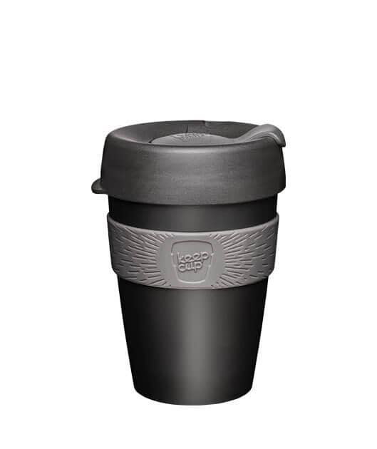 KeepCup - Original Coffee Cup - Doppio (12oz)