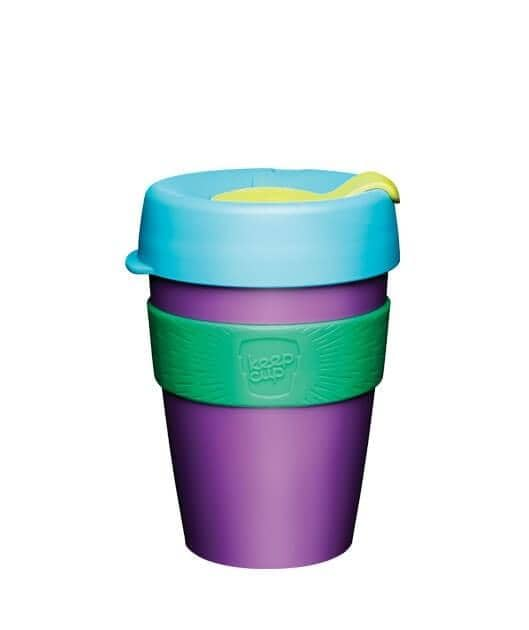 KeepCup - Original Coffee Cup - Element (12oz)