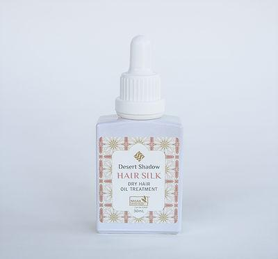 Desert Shadow - Hair Silk Treatment (30ml)