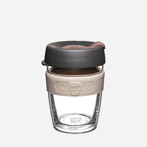 KeepCup - LongPlay Coffee Cup - Syphon (12oz)