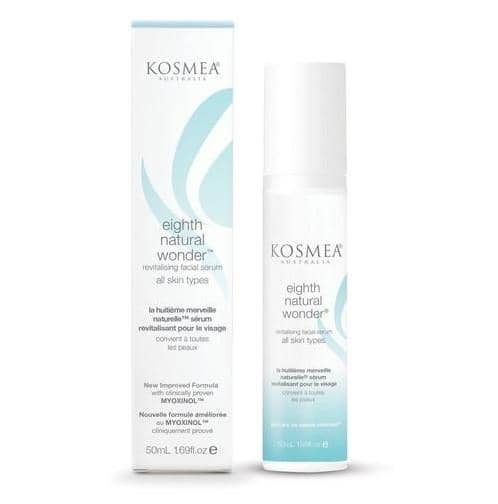 Kosmea - Eighth Natural Wonder 50ml