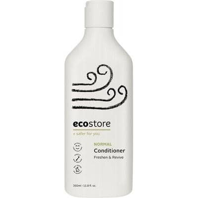 Ecostore - Conditioner - Normal Hair (350ml)
