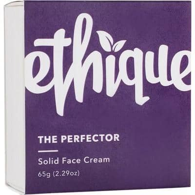 Ethique - Solid Face Cream - The Perfector (65g)