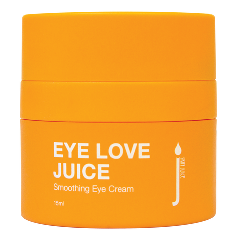 Skin Juice - Eye Love Juice (15ml)
