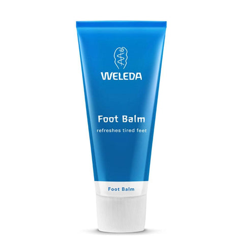 Weleda - Foot Balm 75ml