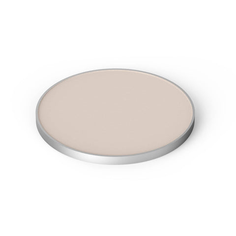 Clove + Hallow - Pressed Mineral Foundation Refill Pan - Shade 02