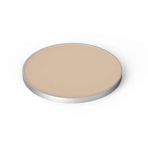 Clove + Hallow - Pressed Mineral Foundation Refill Pan - Shade 05