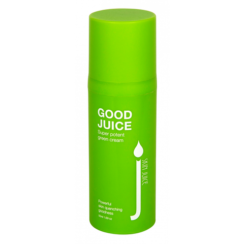 Skin Juice - Good Juice Probiotic Face Cream