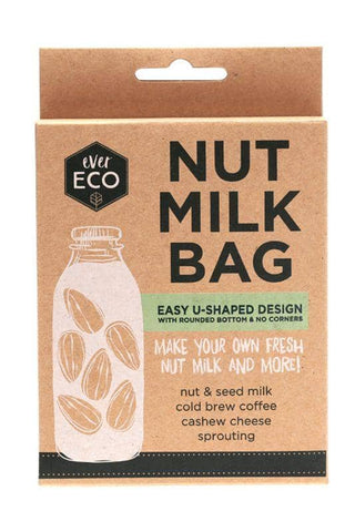 Ever Eco - Nut Milk Bag
