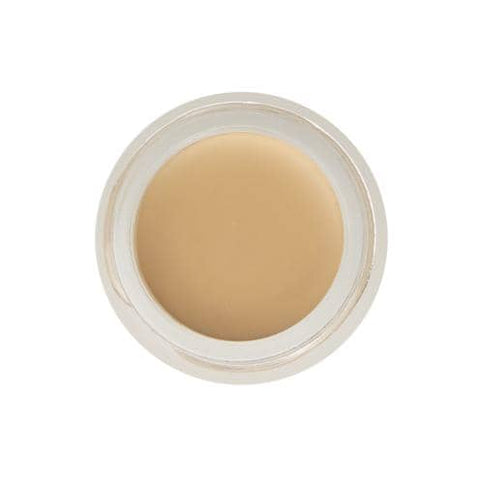 Inika Organic - Full Coverage Concealer - Sand (3.5g)