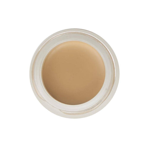 Inika Organic - Full Coverage Concealer - Shell (3.5g)