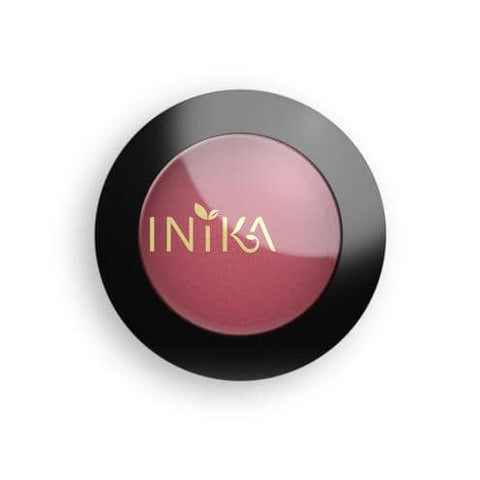 Inika Organic - Certified Organic Lip & Cheek Cream (2g)