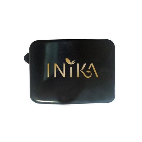 Inika Organic - Pencil Sharpener